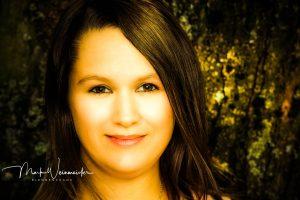 Sarah-Christin4